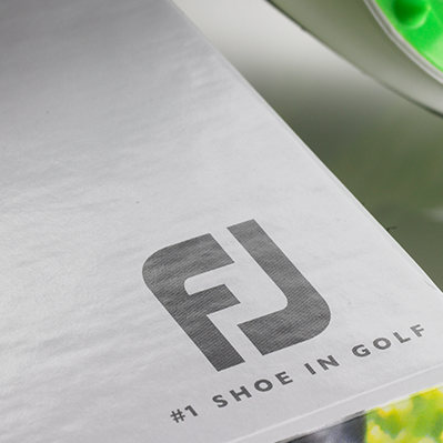 Footjoy-cutom-box-4